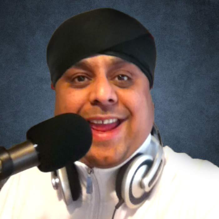 Image result for nu sound radio chaz boy
